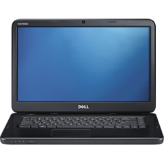 Computer, PC, MAC, Laptop, Desktop, Sales, Service, Data Recovery, Tech Support, Amory, Northeast, Mississippi, Network, Wireless, Dell, Apple, HP,
