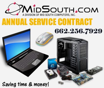 Computer, PC, MAC, Laptop, Desktop, Sales, Service, Data Recovery, Tech Support, Amory, Northeast, Mississippi, Network, Wireless, Dell, Apple, Virus Removal, Accessories, On-site, Repair, Upgrades, Certified, High Speed Internet, Monroe County, IT, consulting, information technology, ms, networks, servers, networking, hardware, software, service contracts, computer help, authorised, reseller,